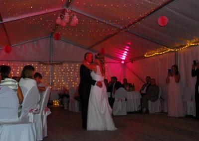 Hochzeiten - Hochzeiten
